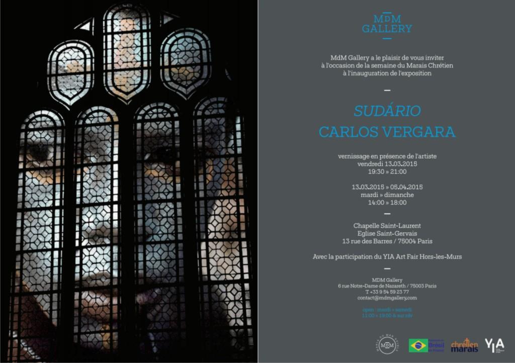 Carlos_Vergara_MdM