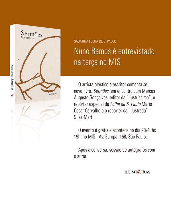 nuno_ramos_sertoes