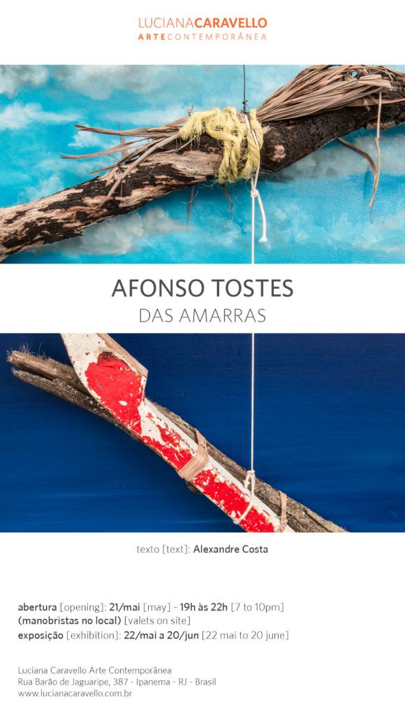 afonso_tostes_amarras