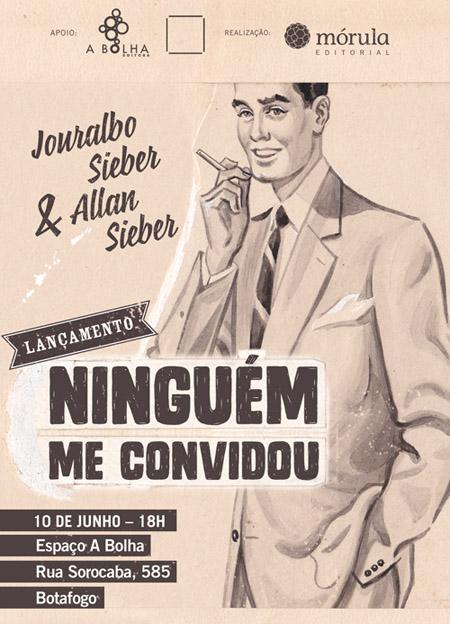 jouralbo_sieber_ninguem