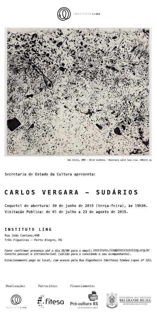 carlos_vergara_poa